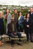 The Trouble with Maggie Cole - Season 1