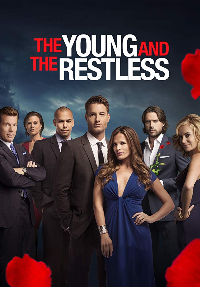 The Young and the Restless - Season 47