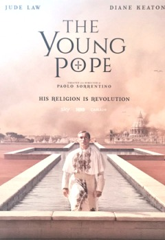 The Young Pope - Season 1