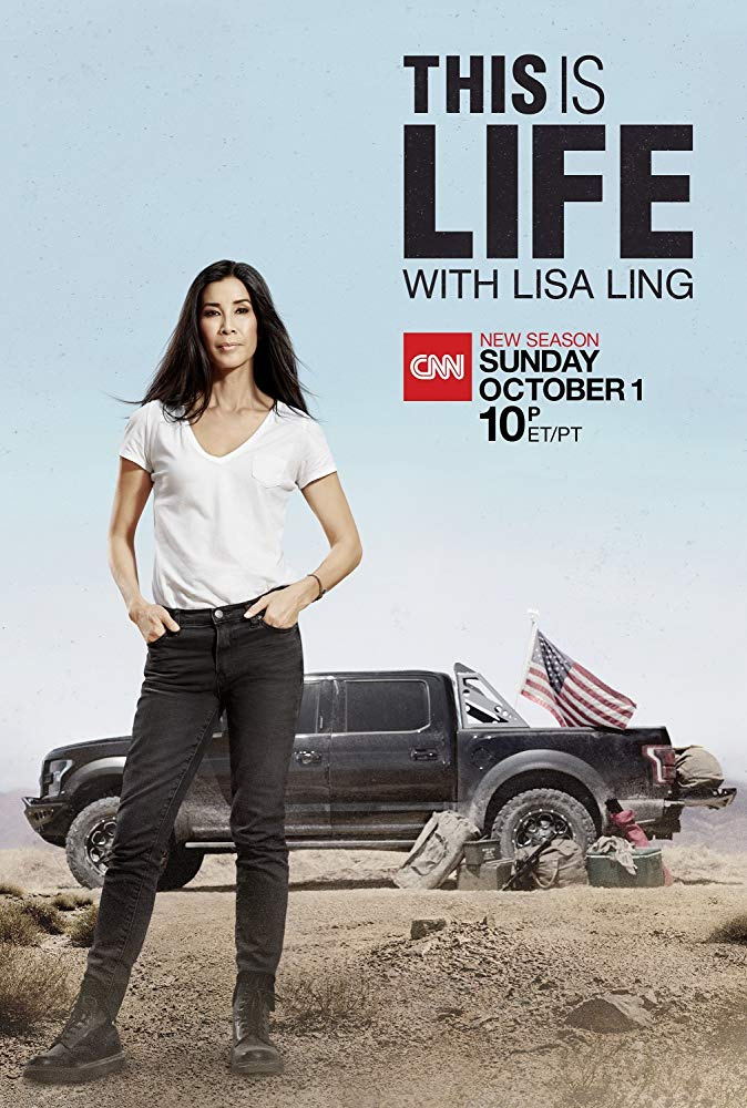 This Is Life with Lisa Ling - Season 6