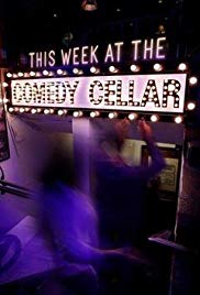 This Week at The Comedy Cellar - Season 3