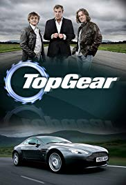 Top Gear - Season 27