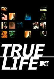 True Life/Now - Season 1