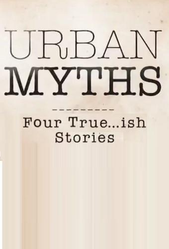 Urban Myths - Season 3