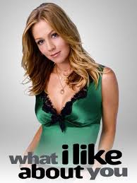 What I Like About You - Season 4
