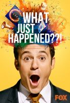 What Just Happened??! with Fred Savage - Season 1