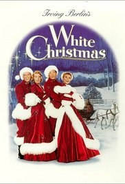 Watch White Christmas online for free on Movie Online