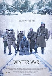 Winter War